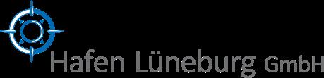 Hafen Lüneburg GmbH